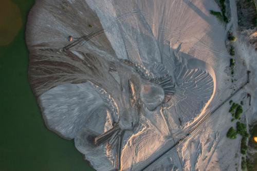 Potasznia po lewej stronie na rozjeździe na Kuków(8)